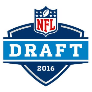 nfl-draft-logo-360x360