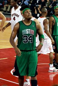256px-Paul_Pierce