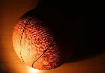 basketball-350