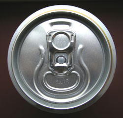beer-can-07-250