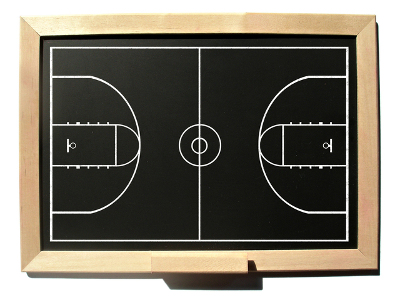 chalkboard-basketball-400