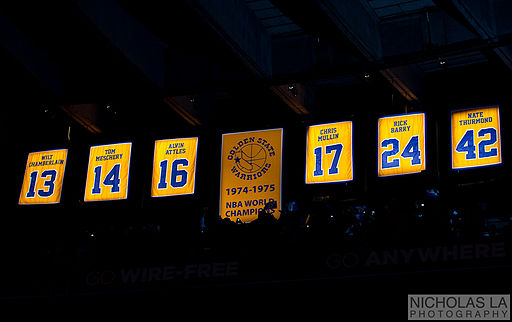 Golden_State_Warriors_retired_jersey (1)