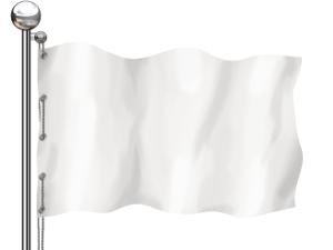 white-flag-300