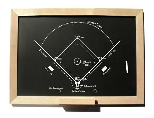 chalkboard-baseball-500