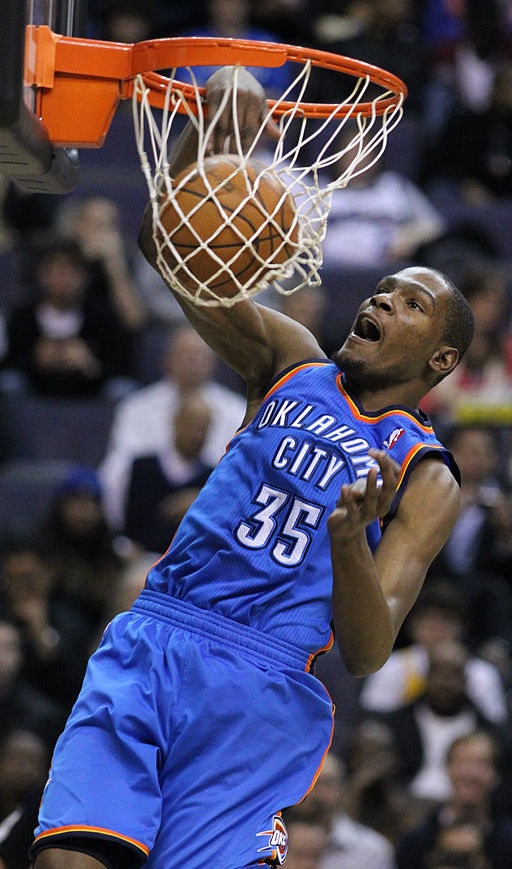 512px-Kevin_Durant_dunk