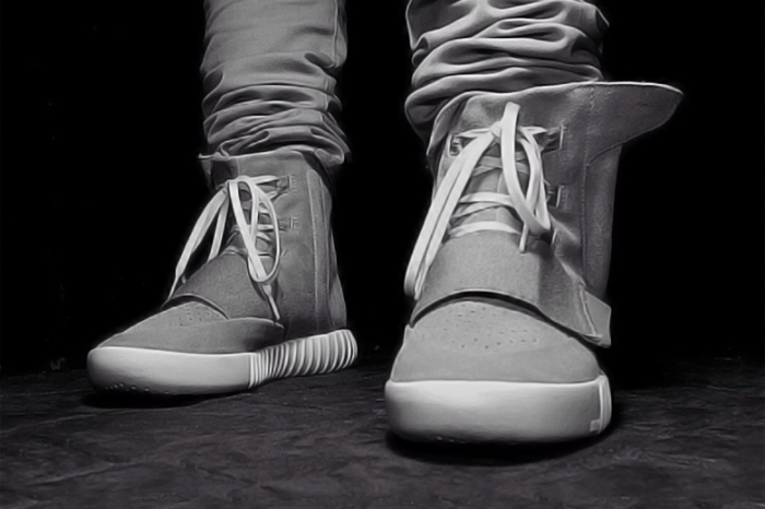 adidas-Yeezy-750-Boost-Available-Now