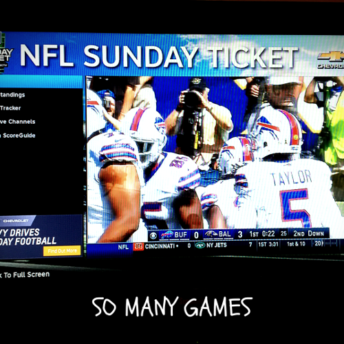 directtv_sunday_ticket