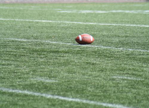 football_img