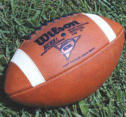 NCAAFootball