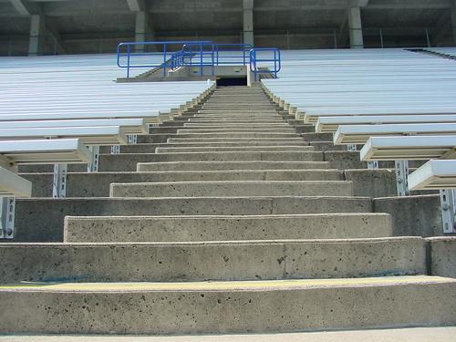 stadium_stairs_500