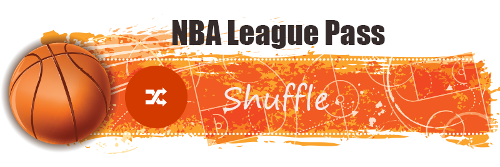 nba_lege_pass_logo_cropped_png_500