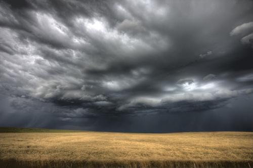 storm_500