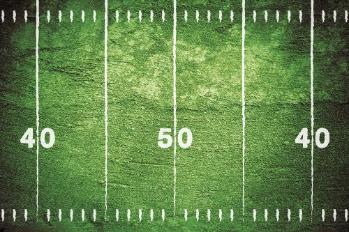 nfl_field_500_as