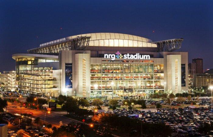 nrg_stadium