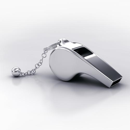 ref_whistle_500