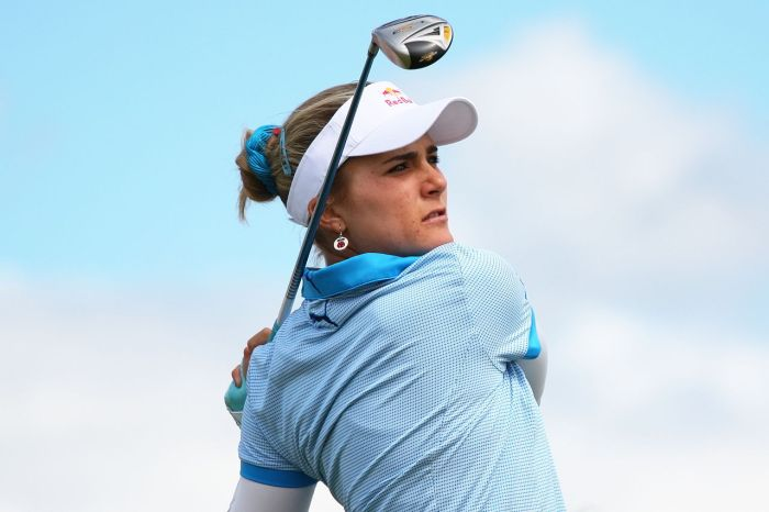1280px-2013_Women's_British_Open_–_Lexi_Thompson_(7)
