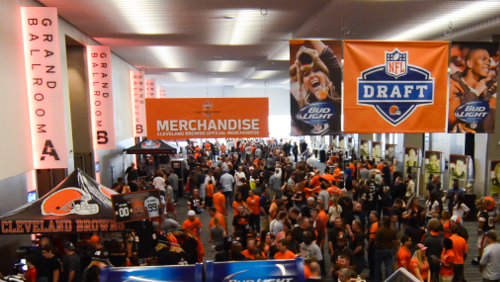 Cleveland_Browns_Draft_Party_500