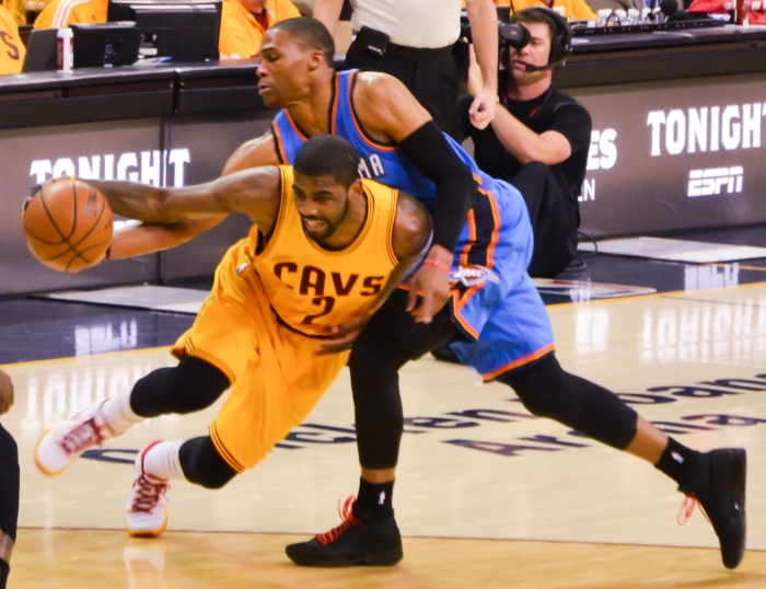 Kyrie_Irving_vs._Russell_Westbrook