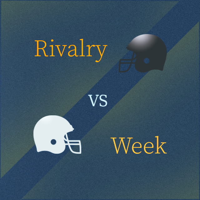 rivalry_week_flat_2