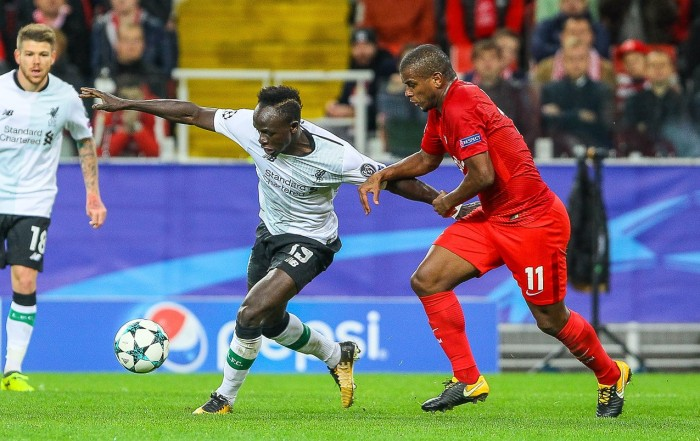 Spartak_Moscow_VS._Liverpool_(4)