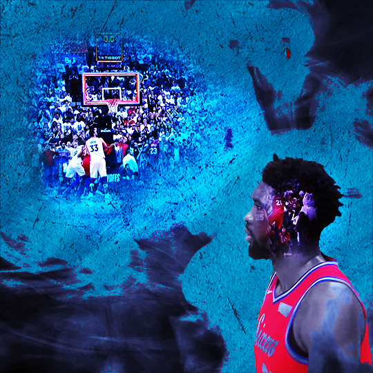 embiid_game7_540