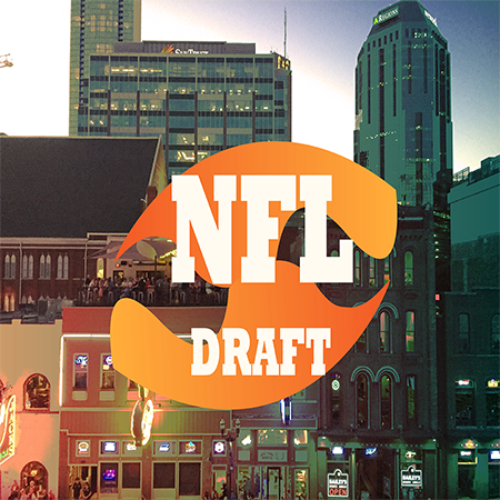 nfl_draft_rough_2_filter_450
